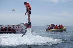 Gran Canaria Gran Canaria Water Activities Combo in Gran Canaria 28965P162