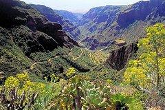 Exclusive Tour to Gran Canaria Treasures