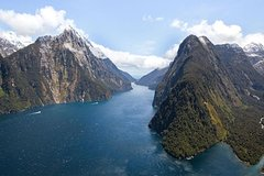 City tours,Activities,Full-day tours,Air activities,Adventure activities,Specials,Excursion to Milford Sound,Helicopter tour