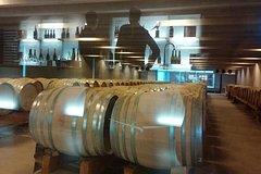 Imagen Queenstown and Central Otago Exclusive Wine Tour