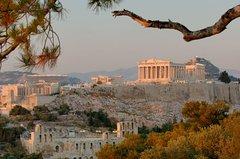 Ver la ciudad,Ver la ciudad,Ver la ciudad,Salir de la ciudad,Tours andando,Excursiones de un día,Acrópolis,Visita privada