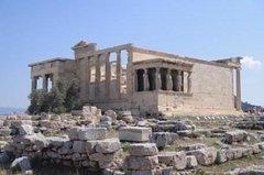 Actividades,Actividades acuáticas,Acrópolis,Visita privada