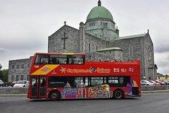 City tours,Hop-On Hop-Off,