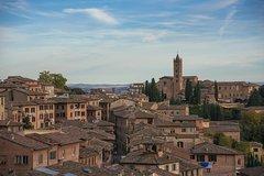 City tours,Siena Tour