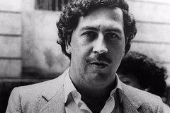 Imagen Private Half-Day Pablo Escobar Godfather Tour in Medellin