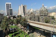 Imagen Medellin City Private Tour