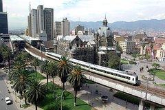 City tours,Tours with private guide,Specials,Pablo Escobar Tour