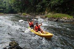 City tours,Activities,Activities,Water activities,Water activities,Sports,Sports,