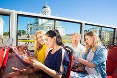 Ver la ciudad,Ver la ciudad,Ver la ciudad,Ver la ciudad,Ver la ciudad,Visitas en autobús,Tours auto-guiados,Hop-On Hop-Off,Tour por Helsinki