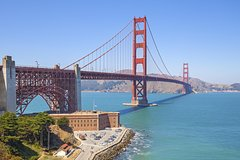 Private Yacht Charter from Napa to San Francisco Bay