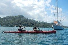 Activities,Activities,Activities,Water activities,Water activities,Water activities,Sports,Sports,Sports,Fort Portobello