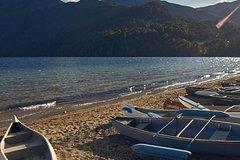 Imagen Excursión a San Martín de los Andes a través del Circuito 7 lagos, desde Bariloche
