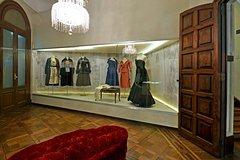 Imagen Visita a pie de Buenos Aires con museo Evita Perón