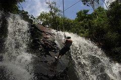 Imagen Viaje de 2 días a las Cataratas del Iguazú del lado argentino desde Puerto Iguazú