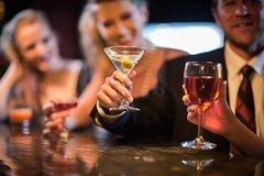 Imagen Visita a pie de los bares clandestinos de la ciudad de Nueva York