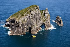 Imagen Private Full-Day Bay of Islands Tour From Auckland With 2-Hour Boat Cruise