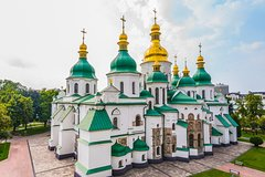 City tours,Theme tours,Historical & Cultural tours,Kiev Tour