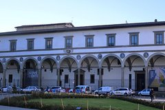 Museo Novecento Private Tour
