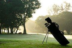 Imagen Golf Clubs Hire at Malaga Airport