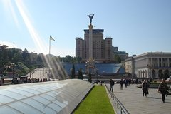 City tours,Tours with private guide,Specials,Kiev Tour
