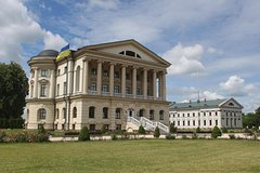 Excursions,Full-day excursions,Kiev Tour