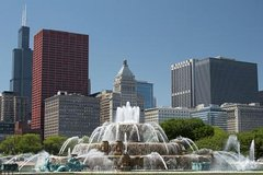 City tours,City tours,City tours,City tours,Gastronomy,Bus tours,Bus tours,Special lunch and dinner,Chicago Tour