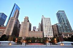City tours,City tours,City tours,City tours,Bus tours,Bus tours,Chicago Tour