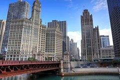 City tours,City tours,Bus tours,Chicago Tour