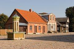 City tours,City tours,Theme tours,Tours with private guide,Historical & Cultural tours,Specials,Vilnius Tour
