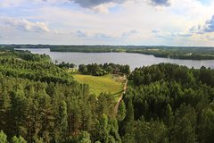 City tours,Excursions,Tours with private guide,Full-day excursions,Specials,Vilnius Tour