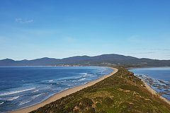 Imagen Small-Group Day Trip from Hobart to Bruny Island
