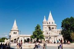 Ver la ciudad,Ver la ciudad,Ver la ciudad,Ver la ciudad,Ver la ciudad,Salir de la ciudad,Visitas en autobús,Visitas en autobús,Tours de un día completo,Tours temáticos,Tours históricos y culturales,Excursiones de un día,Excursión a Budapest