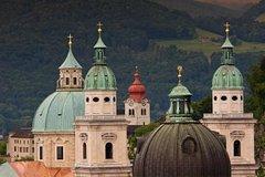 Ver la ciudad,Ver la ciudad,Ver la ciudad,Tours andando,Tours temáticos,Tours históricos y culturales,Tour por Salzburgo