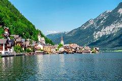 Ver la ciudad,Tours con guía privado,Especiales,Excursión a Hallstatt