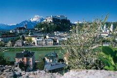 Ver la ciudad,Ver la ciudad,Tours temáticos,Tours temáticos,Tours históricos y culturales,Tours históricos y culturales,Tour por Salzburgo,Sonrisas y Lágrimas