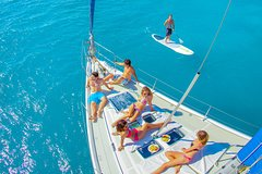 Activities,Gastronomy,Water activities,Others about gastronomy,Freeport Cruise