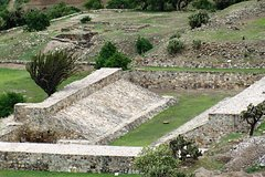 City tours,Excursions,Theme tours,Historical & Cultural tours,Full-day excursions,
