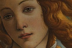 Private Tour: Highlights of Florence Including the Uffizi Gallery