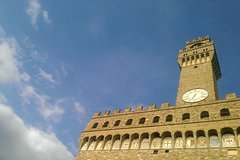 City tours,Theme tours,Historical & Cultural tours,Excursion to Florence