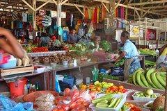 Imagen Cultural Markets