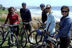 City tours,Activities,Bike tours,Adventure activities,Nature excursions,