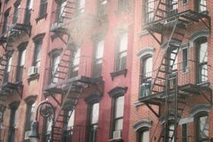 Jewish Lower East Side Private Walking Tour