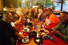 Original KC Barbecue Tour