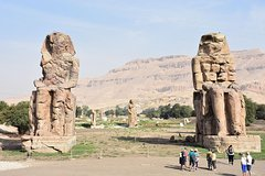City tours,City tours,City tours,City tours,City tours,Bus tours,Full-day tours,Theme tours,Theme tours,Tours with private guide,Historical & Cultural tours,Historical & Cultural tours,Specials,