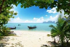 Salir de la ciudad,Actividades,Actividades,Actividades,Excursiones de un día,Actividades acuáticas,Actividades acuáticas,Actividades acuáticas,Deporte,Deporte,Excursión a Isla Phi Phi
