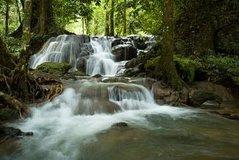 City tours,Activities,Full-day tours,Adventure activities,Adrenalin rush,Excursion to Krabi Island