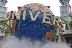 Tickets, museos, atracciones,Tickets, museos, atracciones,Tickets, museos, atracciones,Tickets, museos, atracciones,Entradas a atracciones principales,Parques de atracciones,Parques de atracciones,Parques de atracciones,Estudios Universal de Singapur