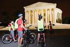 City tours,City tours,City tours,Night,Bike tours,Night tours,Night tours,