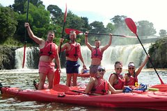 Imagen Waterfall Discovery Tour