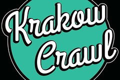 Best Krakow Food Tours